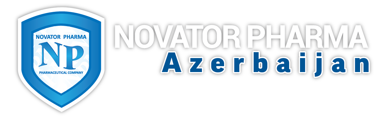 NP logo saytAZ